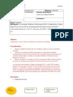 ContabilidadyCostos_Actividad3.doc