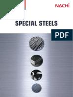specialsteels-ferrocare