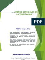 REGÍMENES ESPECIALES DE LA TRIBUTACIÓN.pptx