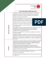 Funciones y actividades específicas del responsable de formación.pdf