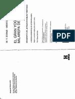 vida_de_mila_repa.pdf