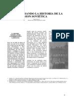 -data-H_Critica_06-04_H_Critica_06.pdf