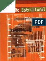 Diseño Estructural - Roberto Meli Piralla (2da Edición - UNAM).pdf