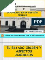 1.- Conceptos, Estado, Moderno, de derecho.pdf