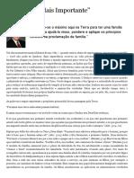 """""""Primeiro o Mais Importante"""" - general-conference.pdf"""