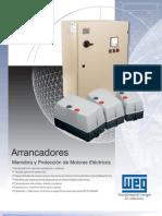 arrancadores de motores.pdf