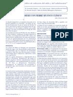 Fiebre Sin Foco.pdf