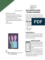 GUIA DE CUIDADOS PARA EL PACIENTE CON TRAQUEOSTOMIA.pdf