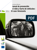 Manual de prevención de robo y hurto de vehículos (Mayorga, 2015).pdf