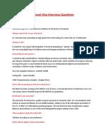 Visa Questions.pdf