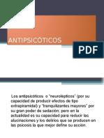 Seminario antipsicoticos.ppt
