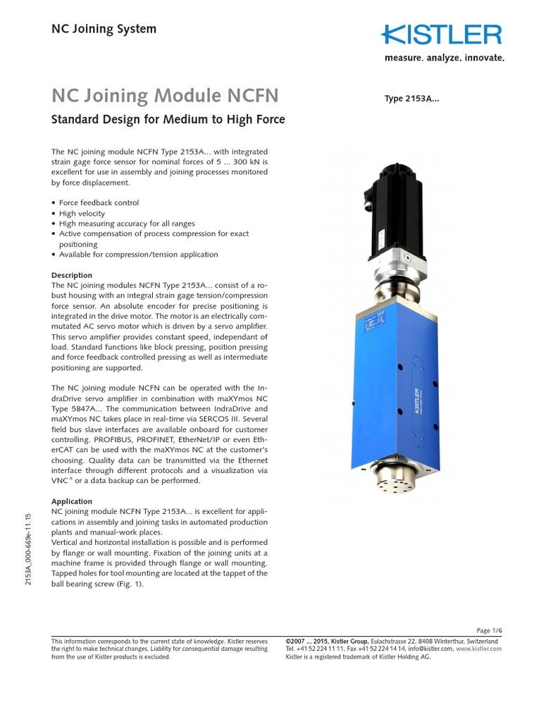 Blog Archives Polvah Produk Ukm Bumn Blazer Jaquard Iso 13715