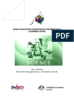 Science 10 Electrical Energy.pdf
