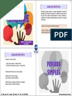 aula_02_sintaxe_periodo_simples_e_pontuacao_material_do_aluno.pdf