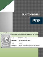 ERASTOTHENES.pptx