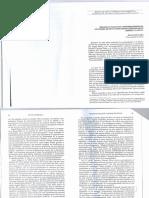SOBREVILLA TRANSCULTURACION Y HETEROGENEIDAD.pdf