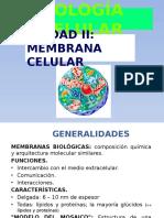 CAPITULO 2 Biología Celular