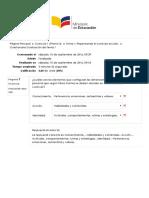 Cuestionario_ Evaluación Del Tema 1