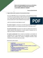 34-experiencia-autismo.PDF