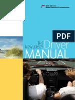 drivermanual.pdf