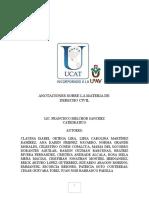 ANOTACIONES DE CLASES DE DERECHO CIVIL (1).docx