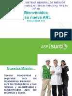 DIAPOSITIVAS ARL-AFP.ppt