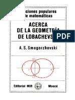 acerca_de_la_geometria_de_lobachevski.pdf