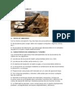 EXCAVADORAS DE CABLES.docx