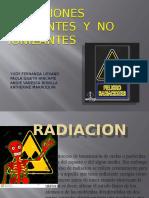 diapositivas de radiaciones.pptx