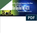 banner jb.pdf