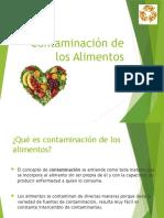 Contaminantes Biológicos de los Alimentos.pptx