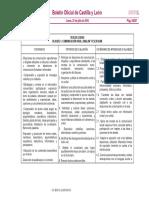 Etapa y Curso Desde Bocyl-d 26-25072016-3