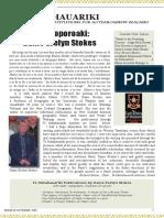 Newsletter10.pdf