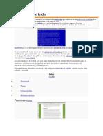 Procesador de texto.docx