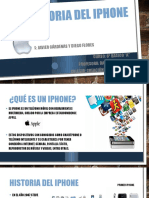 PPT IPHONE.pptx