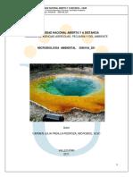 358010A_291 Modulo Microbiologia Ambiental UNAD
