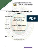administracion penitenciaria-inpe.docx