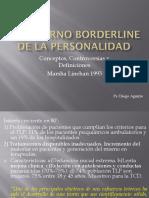 Trastorno Borderline de la Personalidad. Linehan.pdf