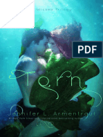 Torn_A_Wicked_Saga__2_by_Jennifer_L_Armentrout.epub