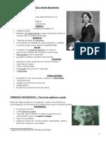Resumen Teorias Buen Trabajo (2)