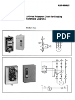 Global Reference Guide Allen-Bradley.PDF