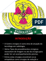 TOPICOS_ESPECIAIS_CENTRO_CIRURGICO.pdf