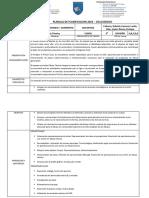 Planificacion 3er Año - Dibujo Tecnico.pdf