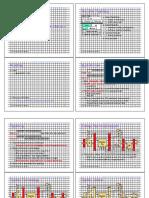 06_pipeline.pdf