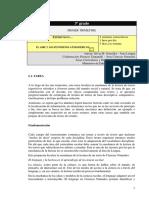 1. Propuesta CN y T 1er ciclo Ed Primaria.pdf