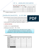 HT2-Analisis-de-datos_2016A[1].pdf