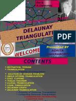 Delaunay Triangulation(SEMINAR) (2).pptx