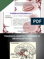 Tranq. Mayores Farmacoquimica