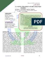 UJPSRMN-2 (2)_2.pdf