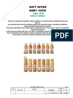 Soft Offer Baby Juice-jun10